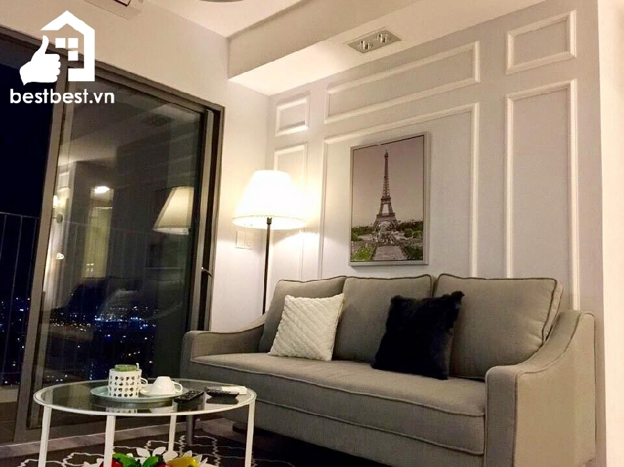 images/upload/beautiful-design-apartment-at-masteri-thao-dien-for-rent_1493624533.jpg
