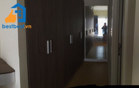 images/upload/cheap-price-2bdr-apartment-at-masteri-thao-dien_1494676620.jpg