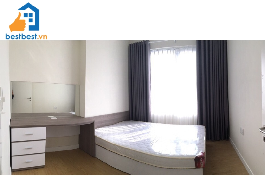 images/upload/cheap-price-2bdr-apartment-at-masteri-thao-dien_1494676625.jpg