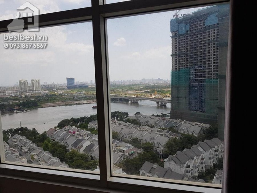 images/upload/cheap-river-view-saigon-pearl-apartment-for-rent-in-ho-chi-minh_1556359721.jpg