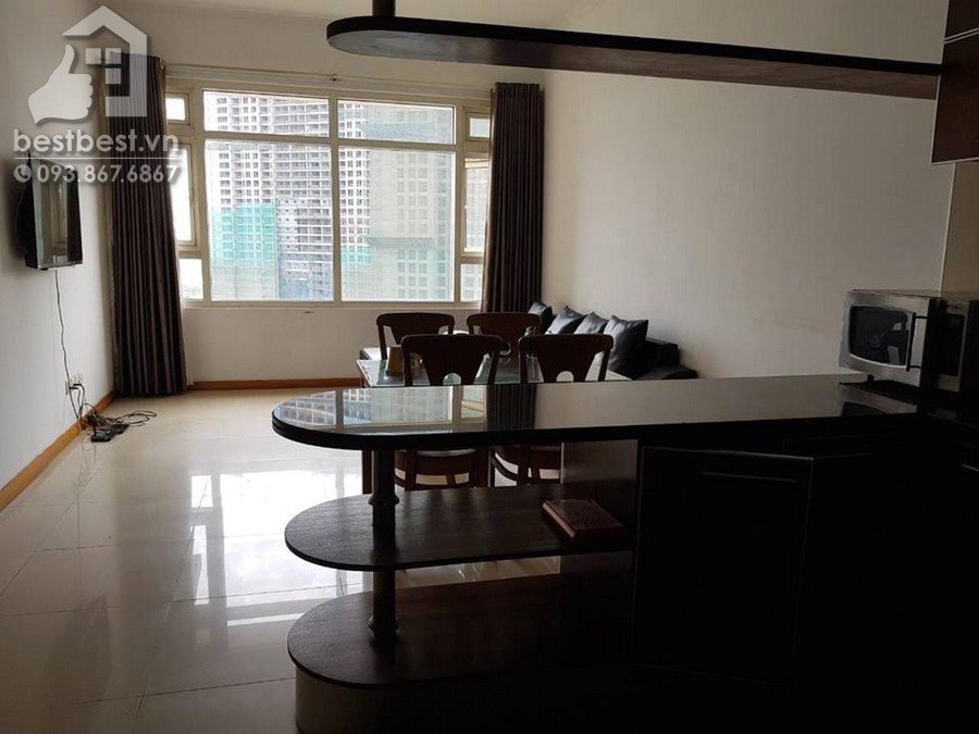 images/upload/cheap-river-view-saigon-pearl-apartment-for-rent-in-ho-chi-minh_1556359742.jpg