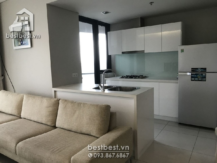 images/upload/city-garden-apartment-for-rent-city-view--2-bedroom-117-sqm_1512497477.jpg