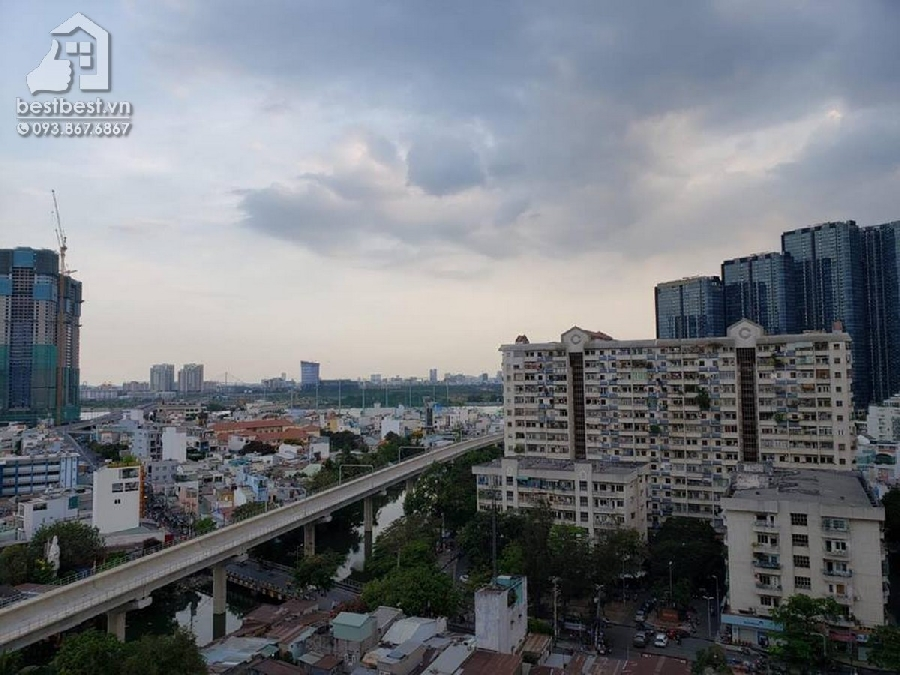 images/upload/city-garden-flat-for-rent-in-ho-chi-minh-city_1556641026.jpg