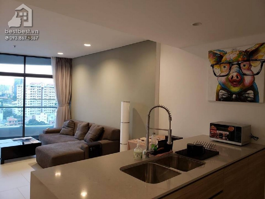 images/upload/city-garden-flat-for-rent-in-ho-chi-minh-city_1556641044.jpg