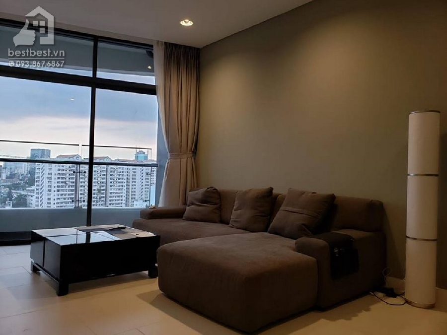 images/upload/city-garden-flat-for-rent-in-ho-chi-minh-city_1556641058.jpg