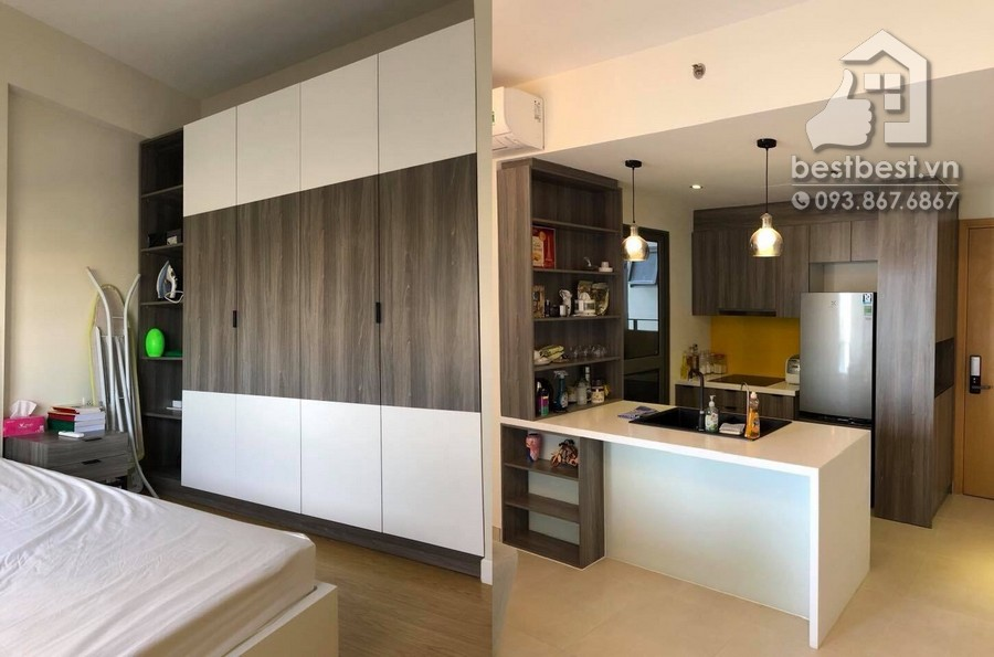 images/upload/city-view-apartment-for-rent-in-masteri-thao-dien-district-2-cosy-furnished-open-kitchen_1536860751.jpg