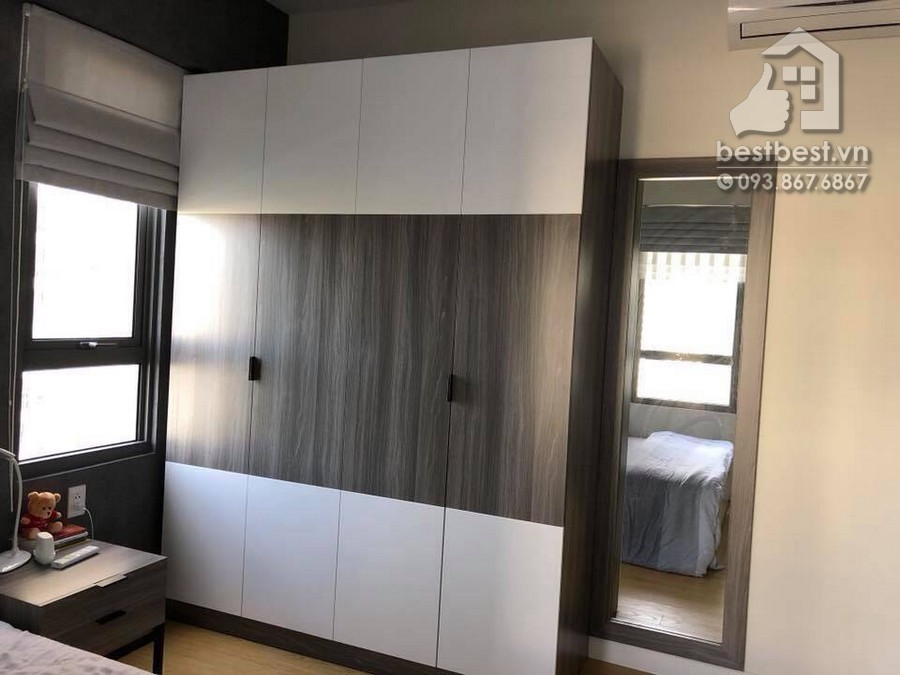 images/upload/city-view-apartment-for-rent-in-masteri-thao-dien-district-2-cosy-furnished-open-kitchen_1536860757.jpg