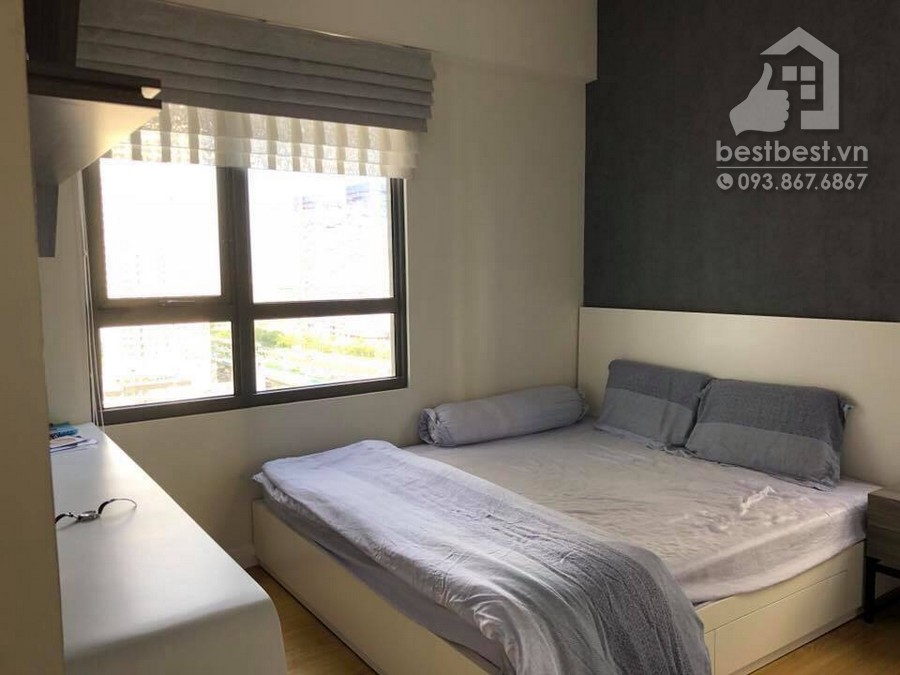 images/upload/city-view-apartment-for-rent-in-masteri-thao-dien-district-2-cosy-furnished-open-kitchen_1536860762.jpg