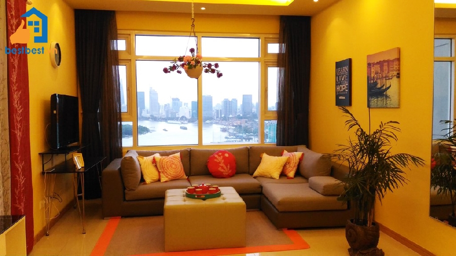 images/upload/cozy-apartment-has-riverview-in-sgpearl_1490894491.jpg