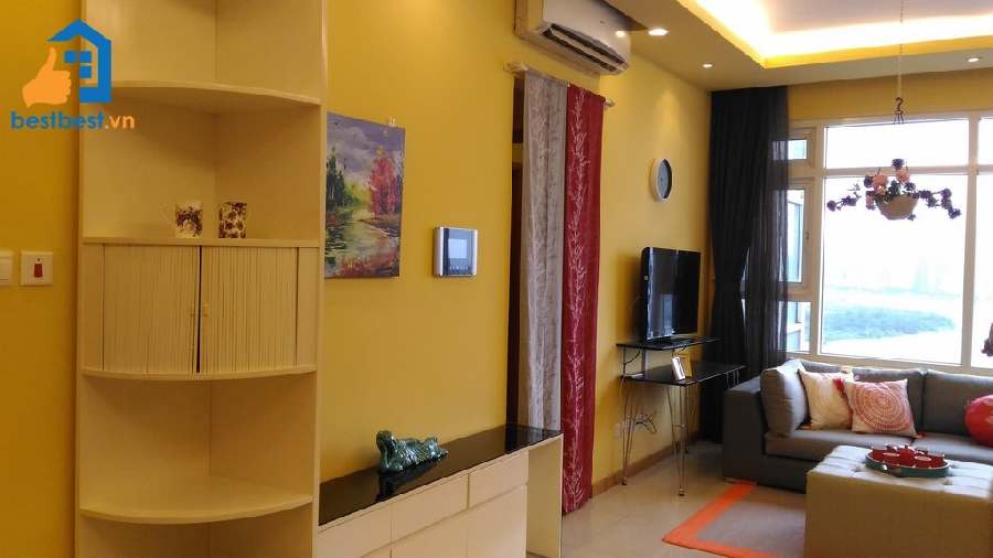 images/upload/cozy-apartment-has-riverview-in-sgpearl_1490894500.jpg