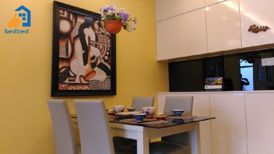 images/upload/cozy-apartment-has-riverview-in-sgpearl_1490894507.jpg