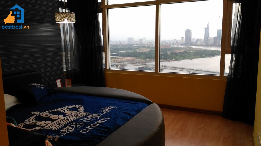 images/upload/cozy-apartment-has-riverview-in-sgpearl_1490894543.jpg