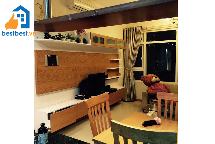 images/upload/cozy-apartment-with-wooden-interior-at-saigon-pearl_1493751192.jpg