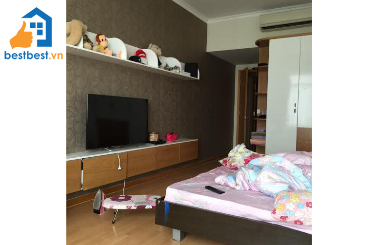 images/upload/cozy-apartment-with-wooden-interior-at-saigon-pearl_1493751205.jpg