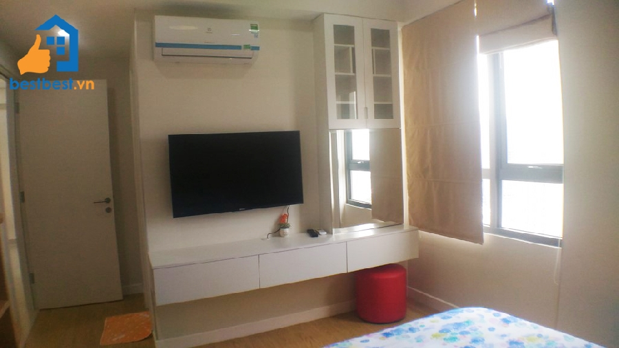 images/upload/flexiable-reting-time-apartment-at-masteri-thao-dien_1493382906.jpg