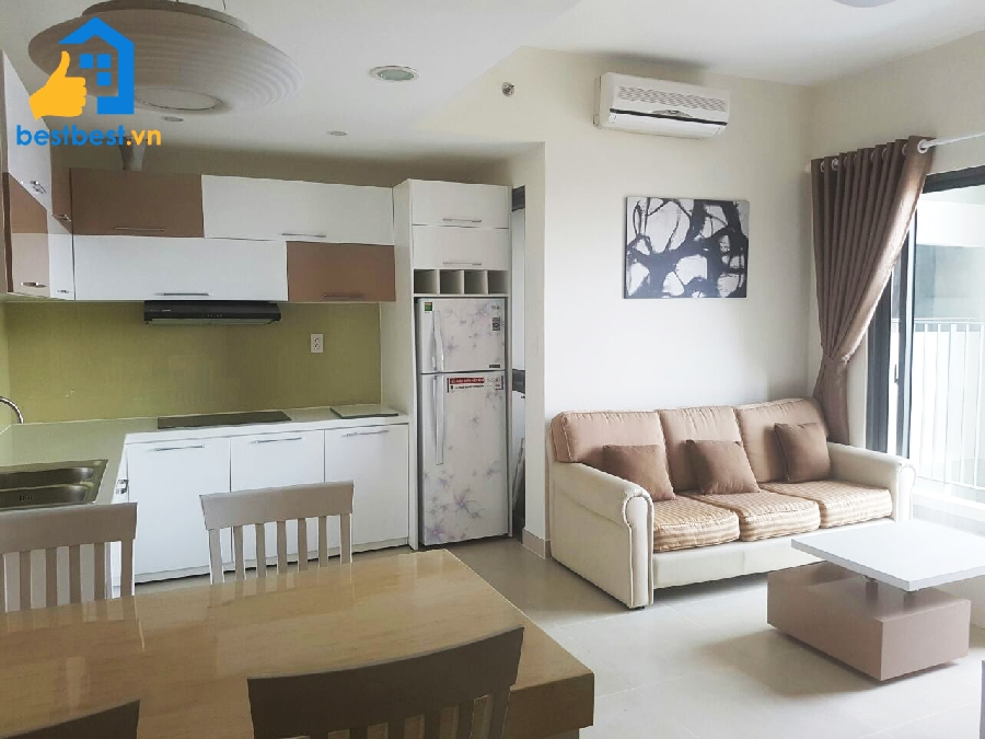 images/upload/full-furnished-700-usd-apartment-in-masteri-thao-dien_1491408173.jpg
