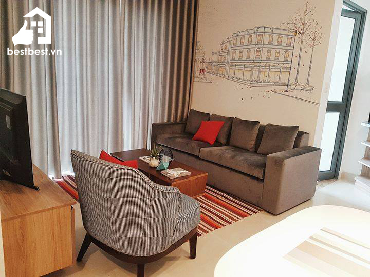 images/upload/fully-furnished-apartment-at-masteri-thao-dien-comfortable-and-nice-space_1493305686.jpg