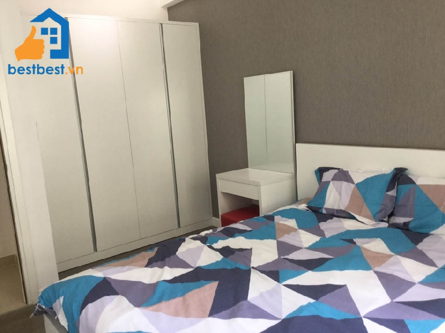 images/upload/good-looking-01bedroom-apartment-at-masteri-thao-dien_1493617945.jpg