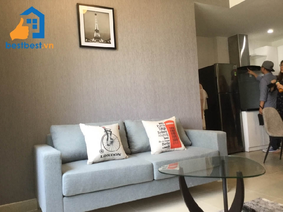 images/upload/good-looking-01bedroom-apartment-at-masteri-thao-dien_1493617981.jpg