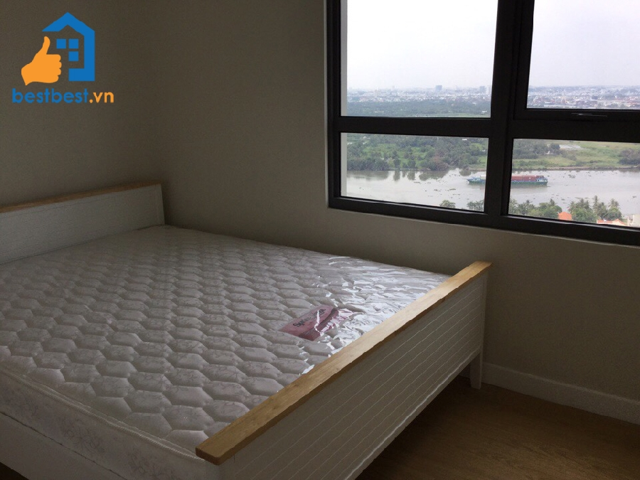 images/upload/good-place-riverview-2bdr-apartment-at-masteri-thao-dien_1493998105.jpg