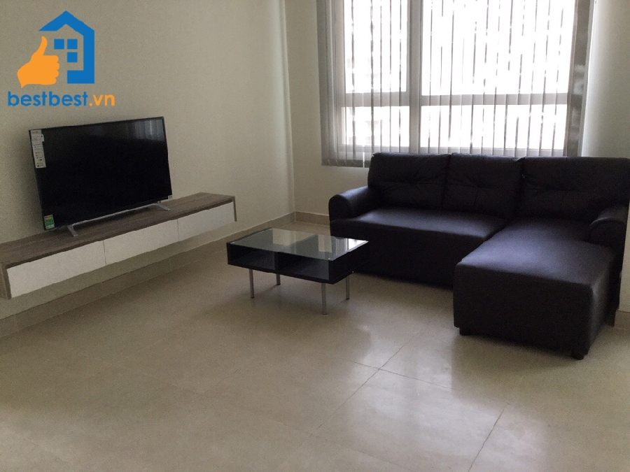 images/upload/good-place-riverview-2bdr-apartment-at-masteri-thao-dien_1493998145.jpg