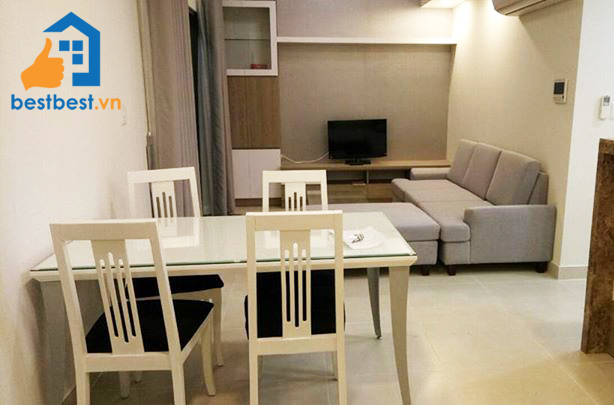 images/upload/good-price-2bdr-masteri-thao-dien-apartment-comfortable-place_1496041811.jpg