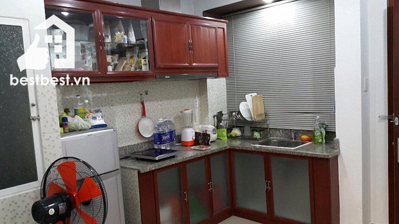 images/upload/good-service-apartment-and-cheap-price-on-phan-dinh-phung-street_1506702981.jpg