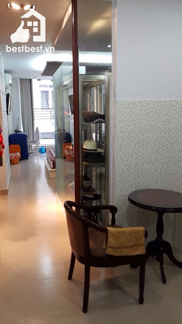 images/upload/good-service-apartment-and-cheap-price-on-phan-dinh-phung-street_1506702987.jpg