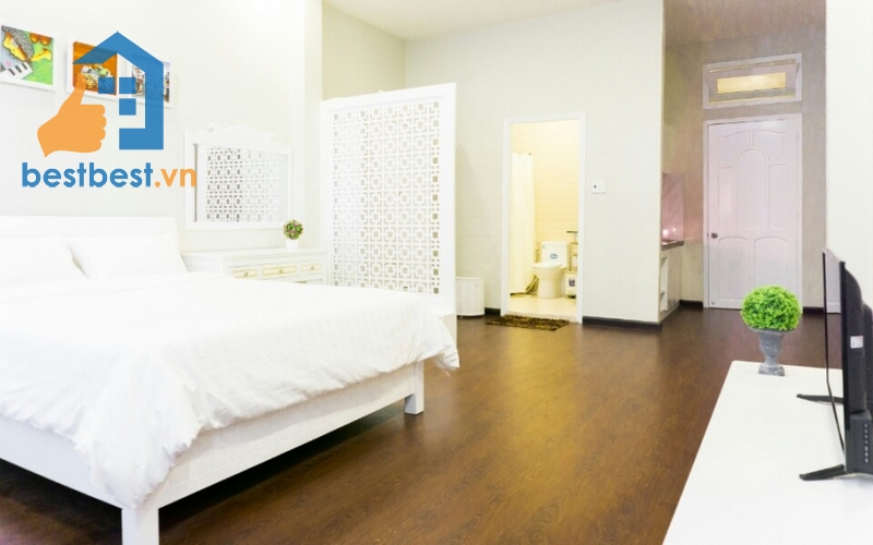 images/upload/good-serviced-apartment-good-price-nearby-vinhome-the-manor-saigon-pearl_1501256758.jpg