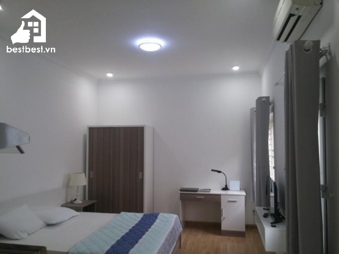 images/upload/good-serviced-apartment-with-low-price-in-binh-thanh-district_1493569814.jpg