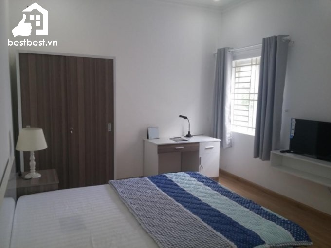 images/upload/good-serviced-apartment-with-low-price-in-binh-thanh-district_1493569824.jpg