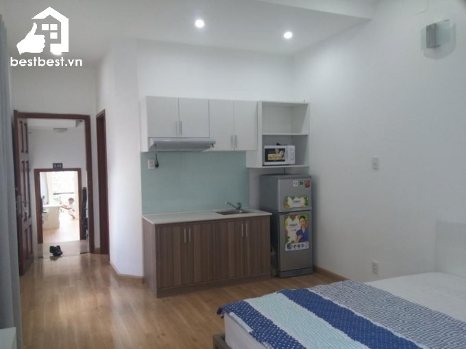 images/upload/good-serviced-apartment-with-low-price-in-binh-thanh-district_1493569855.jpg