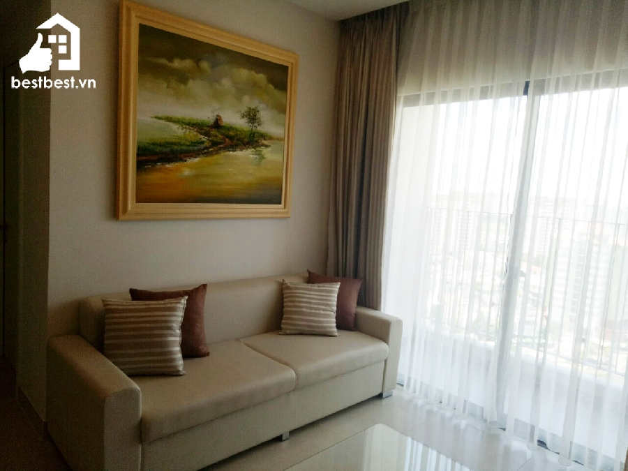 images/upload/gorgeous-2bdr-apartment-at-masteri-thao-dien-is-available-now_1492172994.jpg
