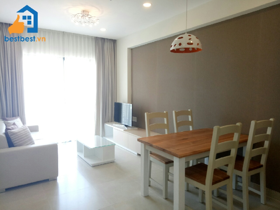 images/upload/gorgeous-2bdr-apartment-at-masteri-thao-dien-is-available-now_1492173001.jpg