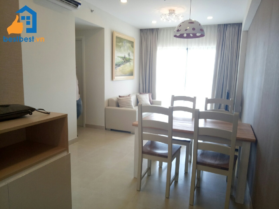 images/upload/gorgeous-2bdr-apartment-at-masteri-thao-dien-is-available-now_1492173023.jpg