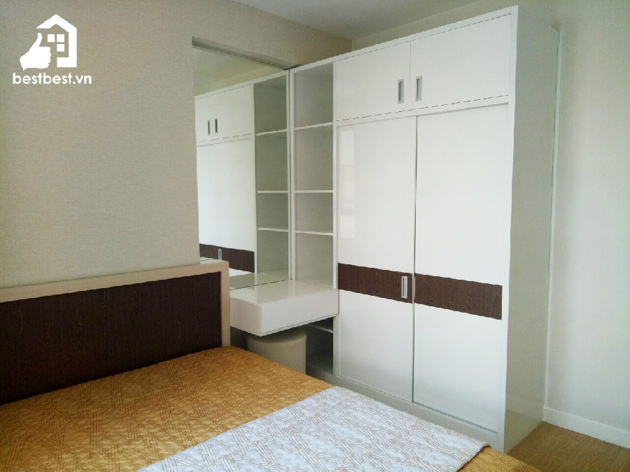 images/upload/gorgeous-2bdr-apartment-at-masteri-thao-dien-is-available-now_1492173054.jpg