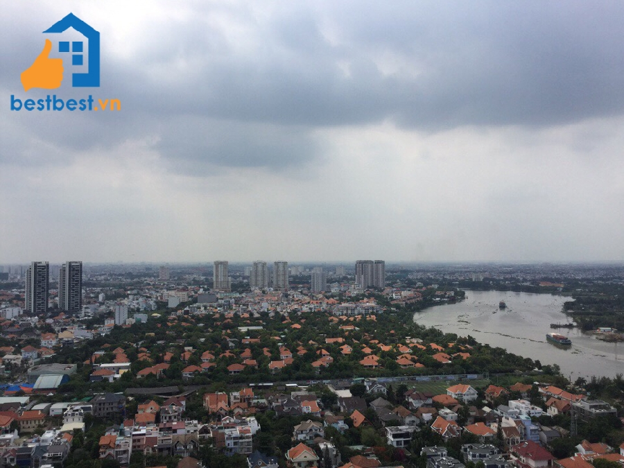 images/upload/high-floor-airy-2bdr-apartment-for-rent-at-masteri-thao-dien_1493923854.jpg