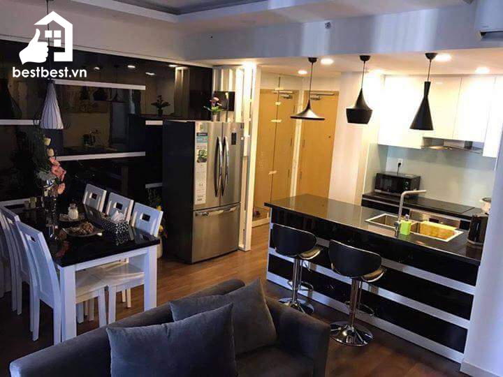 images/upload/high-quality-interior-apartment-at-masteri-thao-dien_1493304372.jpg