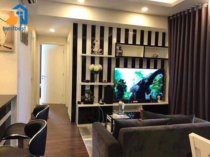 images/upload/high-quality-interior-apartment-at-masteri-thao-dien_1493304385.jpg