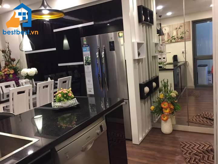 images/upload/high-quality-interior-apartment-at-masteri-thao-dien_1493304422.jpg