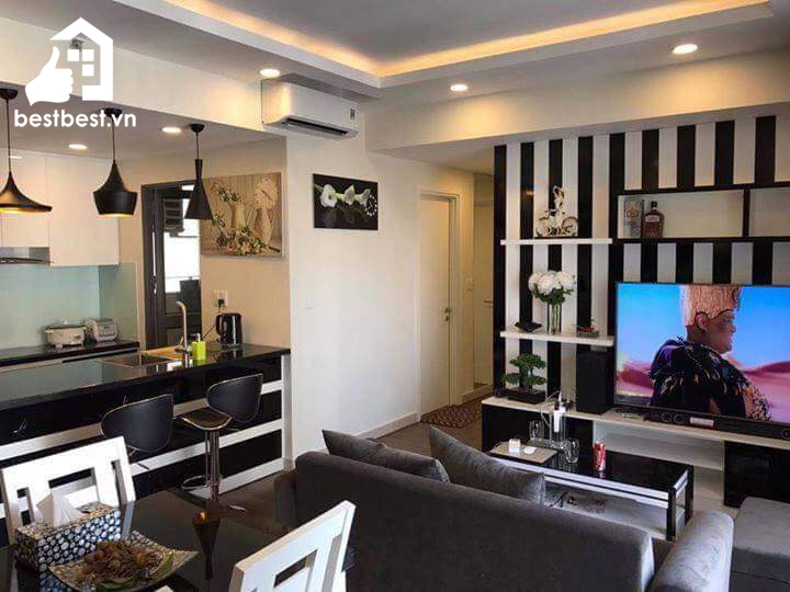 images/upload/high-quality-interior-apartment-at-masteri-thao-dien_1493304431.jpg