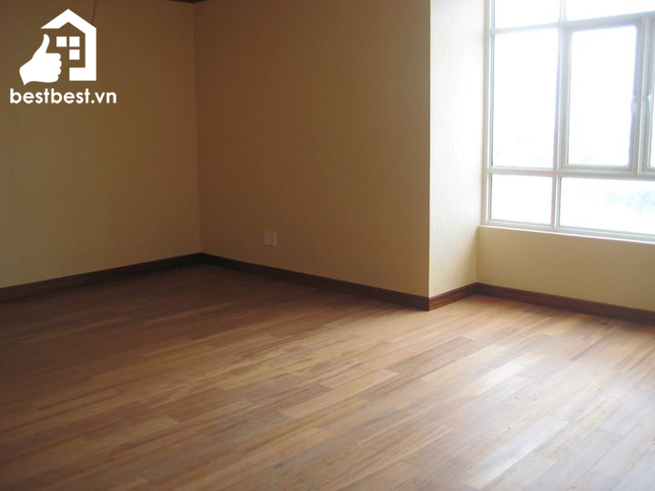 images/upload/hoang-anh-riverview-unfurnished-apartment-for-lease-800-_1494344460.jpg