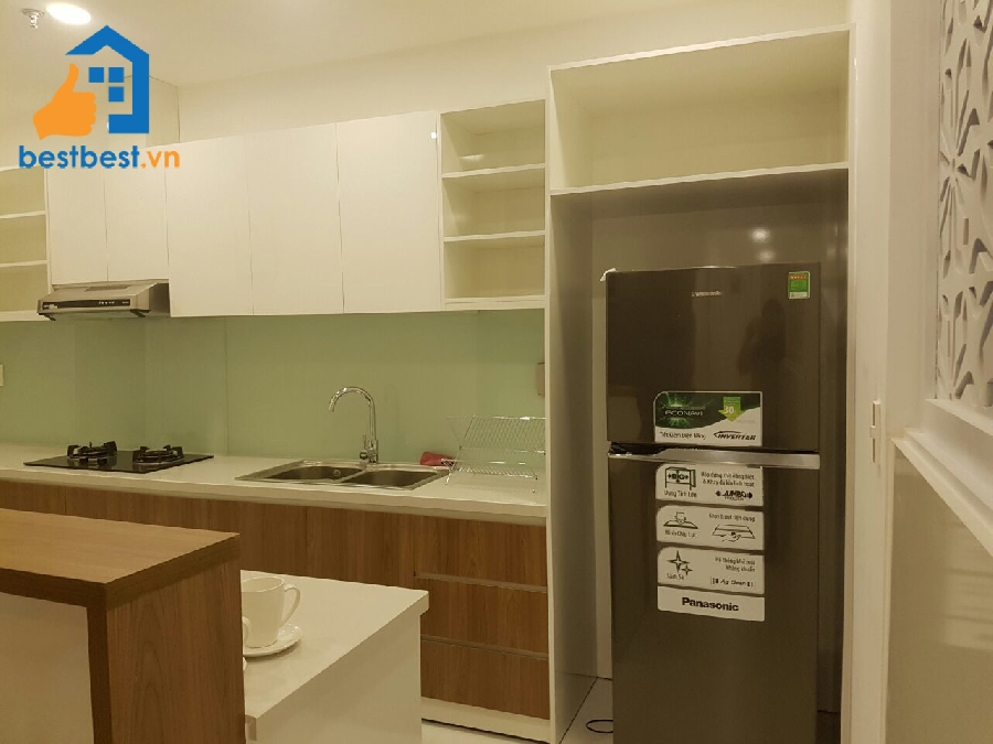 images/upload/hot-apartment-3bdr-2wc-at-tropic-garden-for-lease_1495702558.jpg