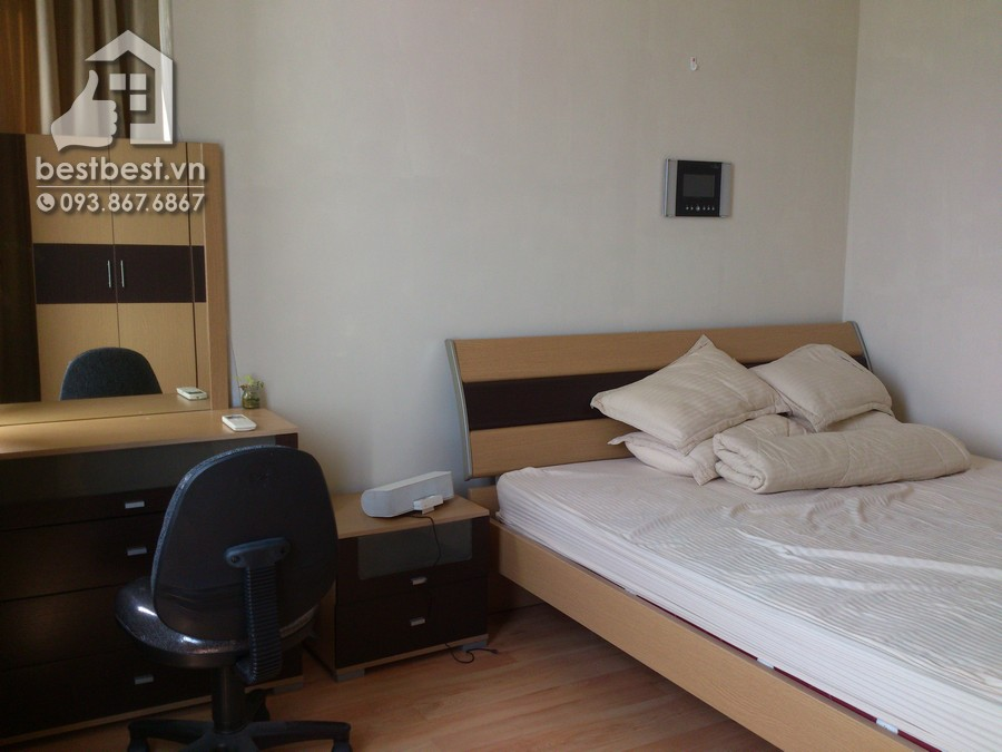 images/upload/hot-deal-saigon-pearl-apartment-for-rent-2-bedroom-800-usd-per-month_1536596097.jpg