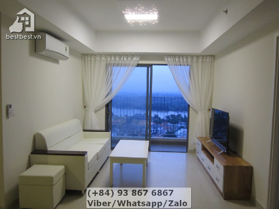 images/upload/hot-price-1000-usd-for-apartment-03-brd-riverview-masteri-thao-dien-d2_1511888835.jpg