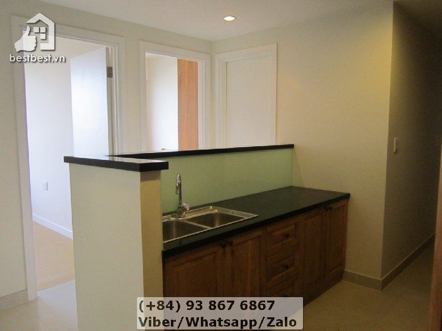 images/upload/hot-price-1000-usd-for-apartment-03-brd-riverview-masteri-thao-dien-d2_1511888864.jpg