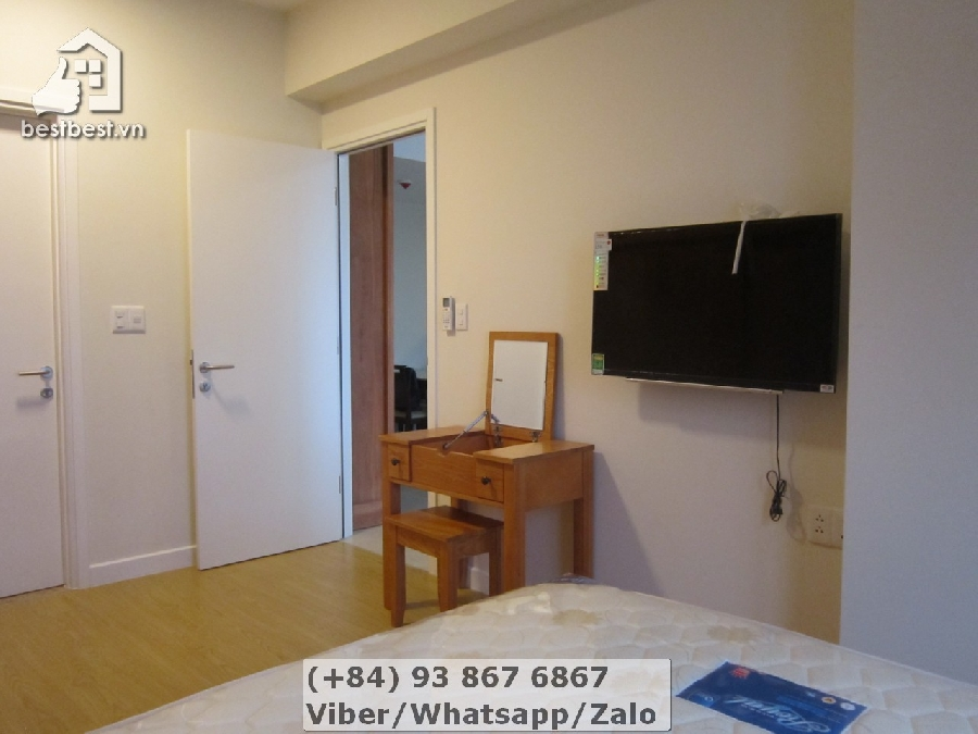 images/upload/hot-price-1000-usd-for-apartment-03-brd-riverview-masteri-thao-dien-d2_1511888898.jpg
