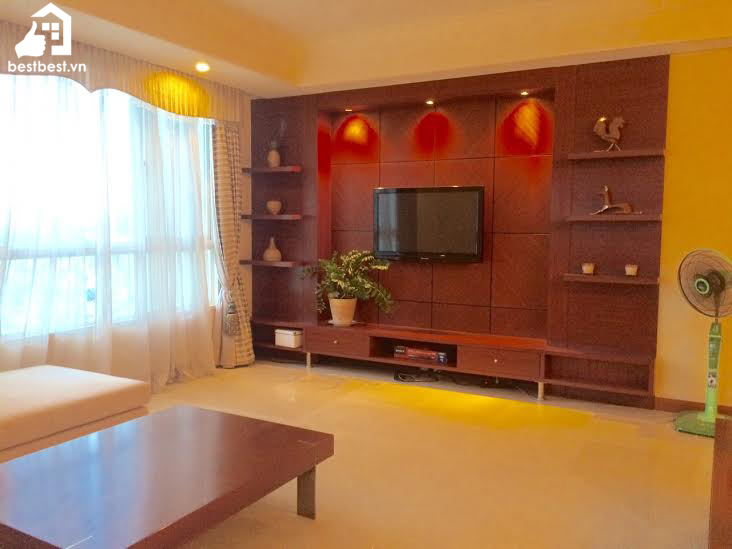 images/upload/japanese-style-152m2-apartment-at-the-manor_1492688710.jpg