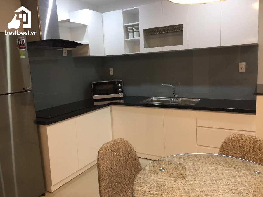 images/upload/korea-furniture-style-apartment-at-masteri-thao-dien-w-cheap-price_1492169384.jpg