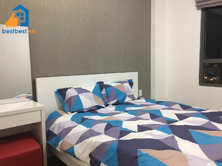 images/upload/korea-furniture-style-apartment-at-masteri-thao-dien-w-cheap-price_1492169390.jpg